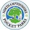 Northampton Pocket Parks